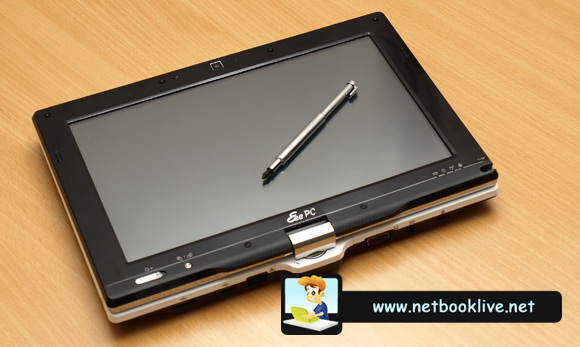 Thus can be easily transformed into a mini tablet-pc
