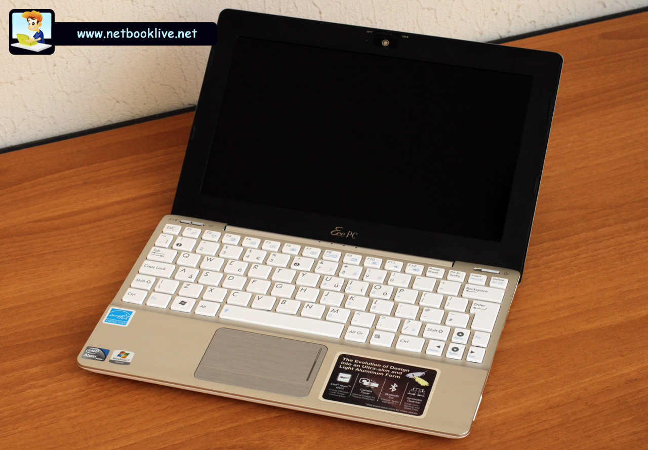 Asus a6r drivers windows 7