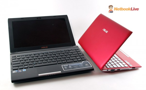 Asus EEE PC 1225C has potential, but right now is just a bigger, more sluggish and more expensive netbook